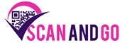 Supporting Scanandgo.co.uk